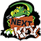 The Next Rex (Pvt) Ltd | Software Development | ERP | School Management System | POS | Subscription based website designing