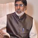 Shaukat Jamil