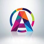 Andaaz Online Store