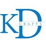 KD Crafts