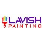 Lavish Painting - Melbourne