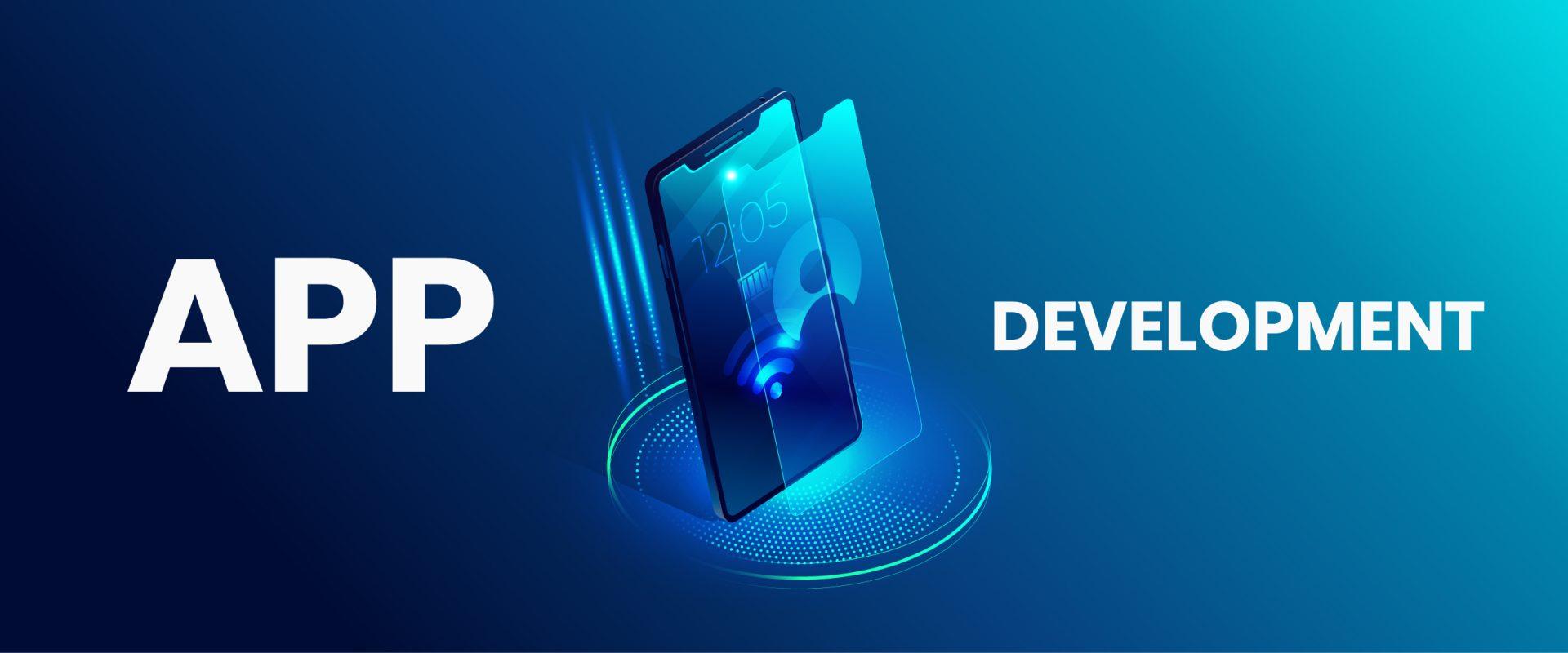 Best App Development service in Karachi - Pakistan